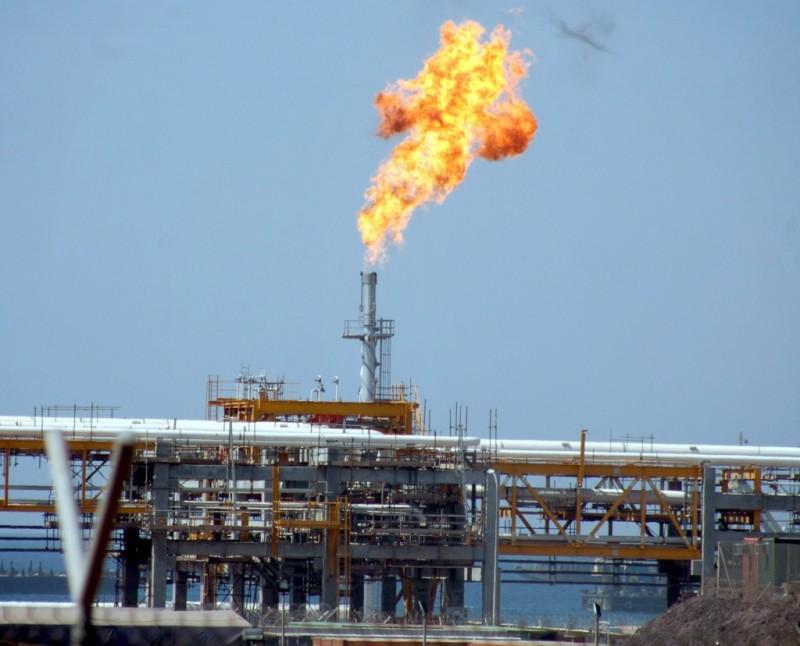 Frustran-un-atentado-contra-destacado-puerto-de-exportación-de-gas-en-Yemen