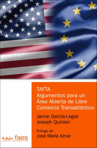 20130612113002tafta-_argumentos_para_un_area_abierta_de_libre_comercio_transatlantico